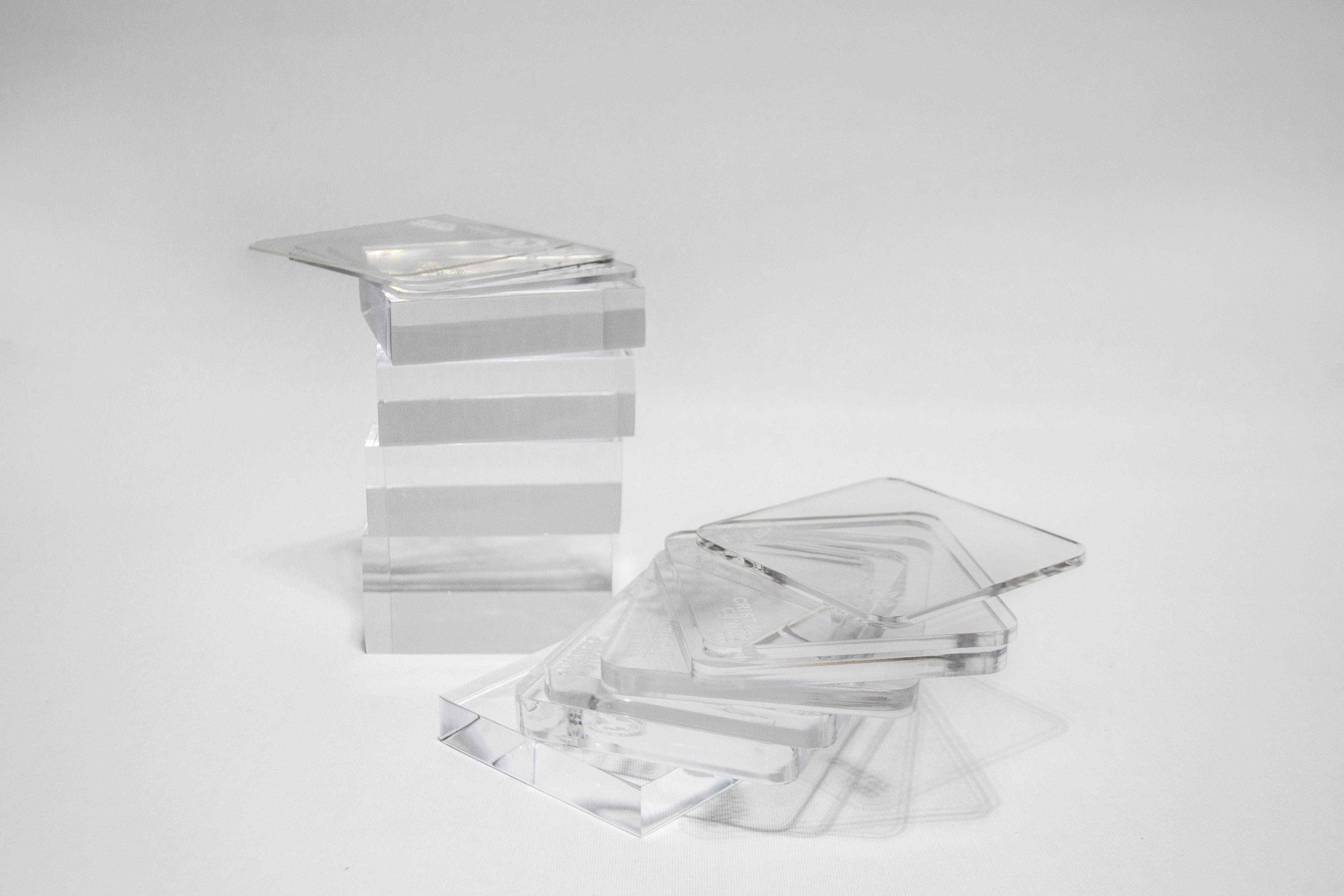 Acrilico color cristal1