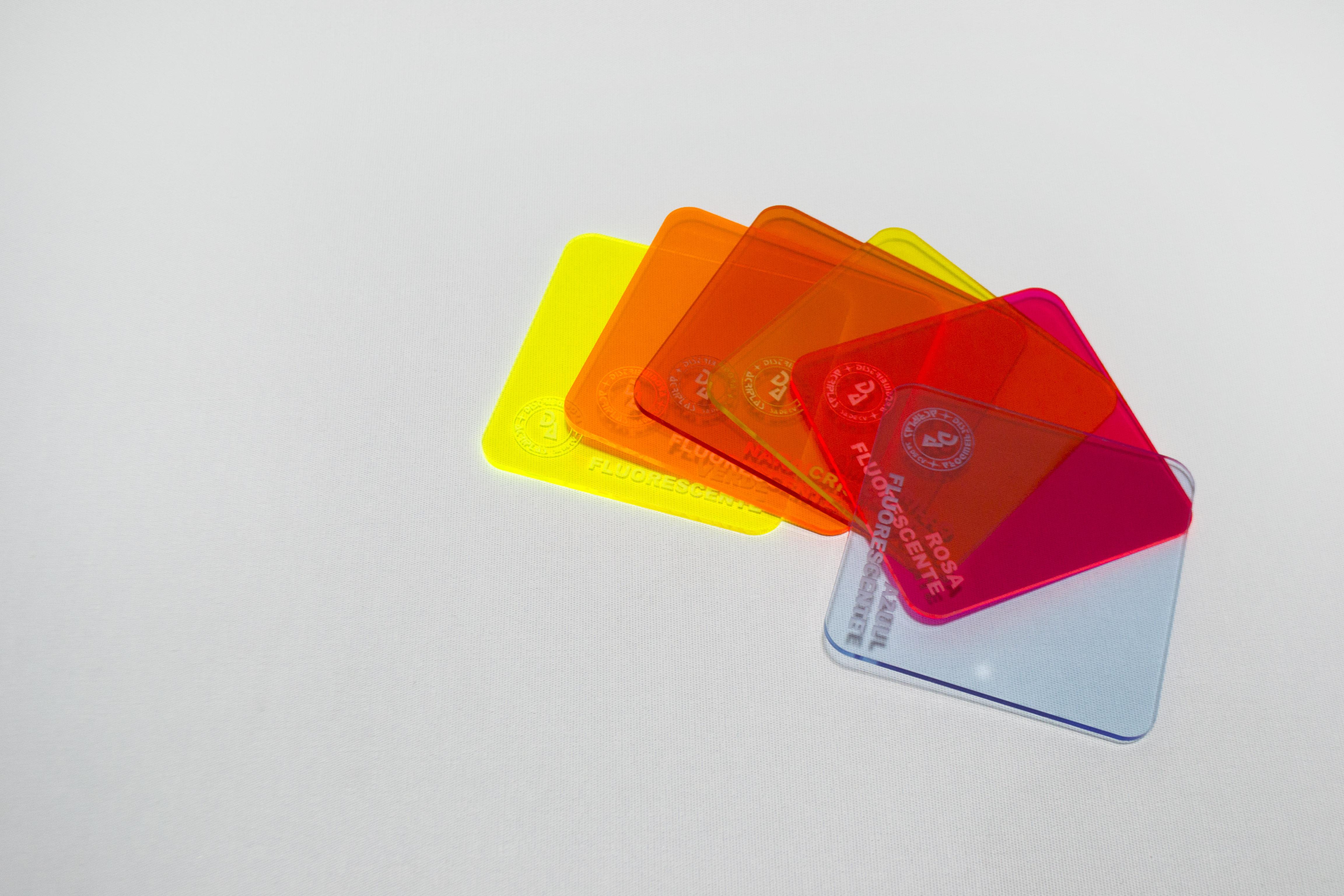 Acrilico colores especiales_fluorecente