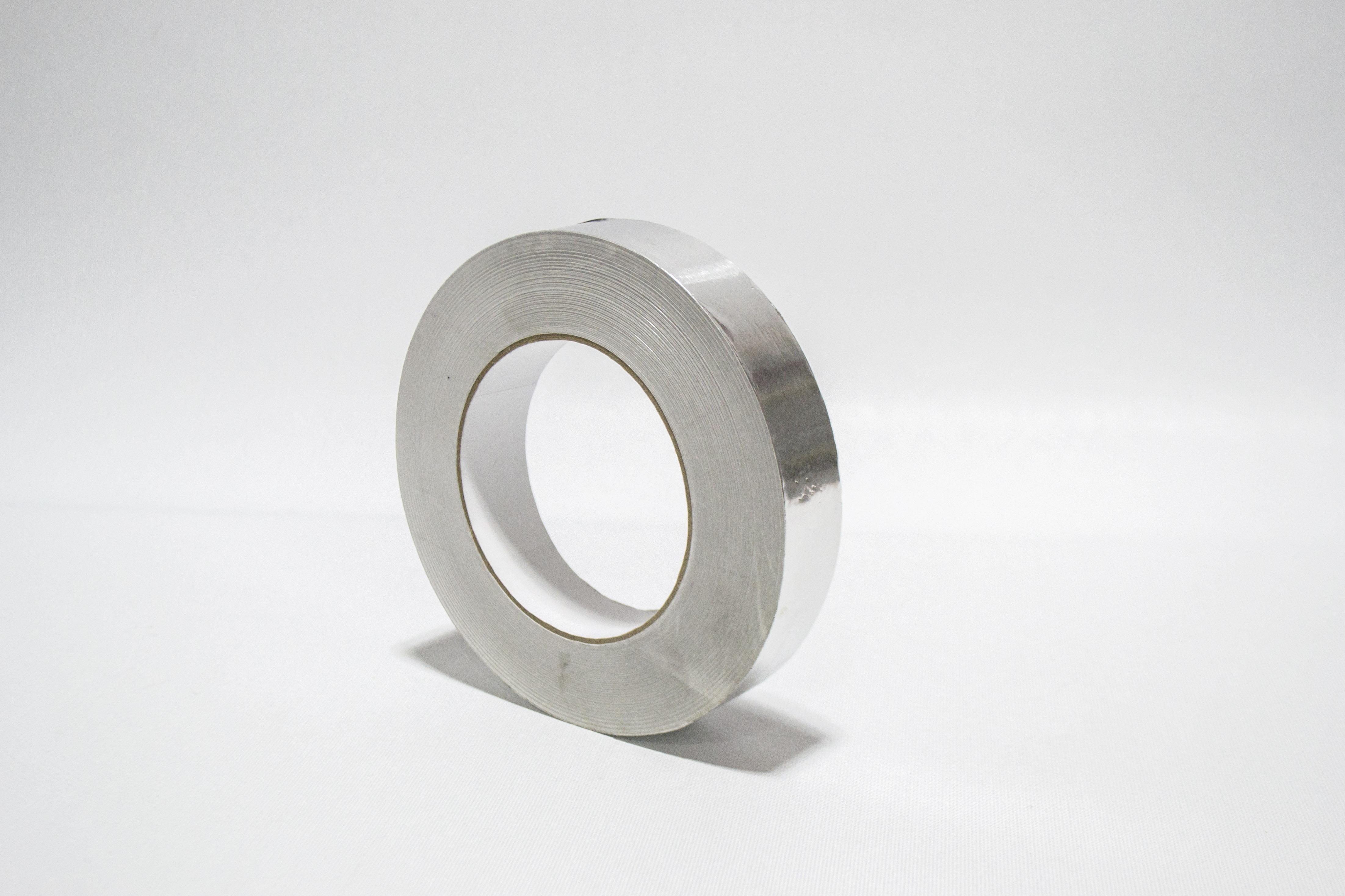 Complementos policarbonato_cinta aluminio