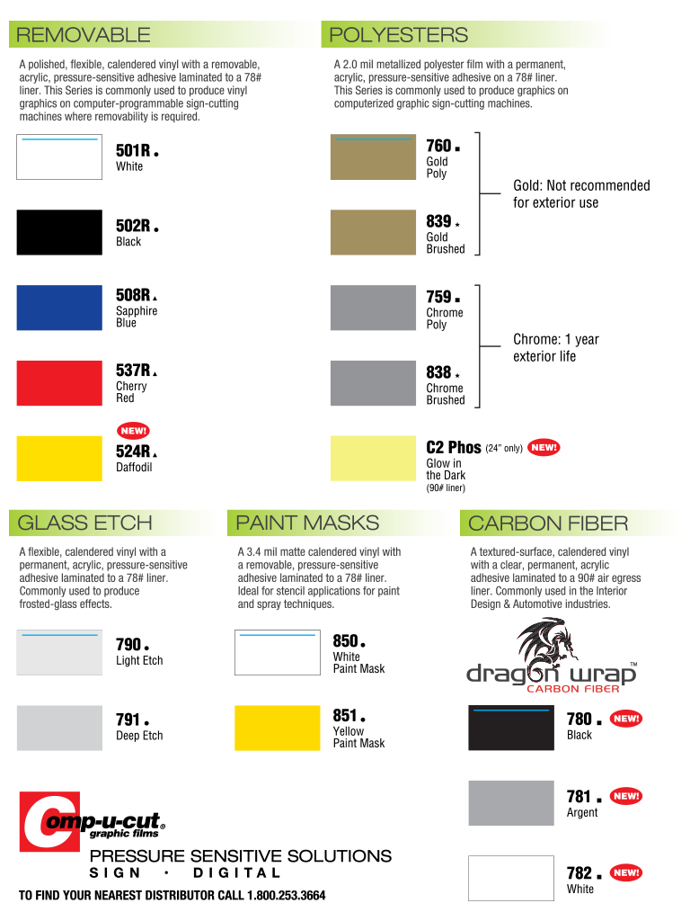carta-de-colores2